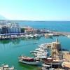 Kyrena Northern Cyprus